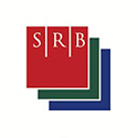 Sydney Review of Books Logo: Peter Salmon Articles Link